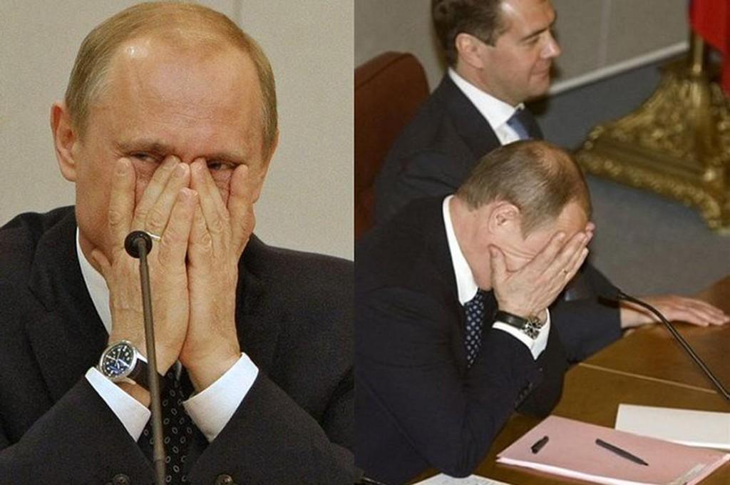 Выступление  В.В. Жириновского вызвало смех у троечников Госсовета