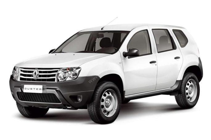 Московский завод «Renault» уходит на «каникулы