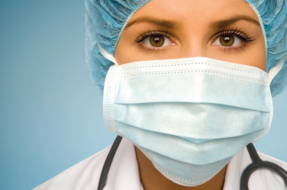 Центр «Содействие» начал переобучение столичных медиков