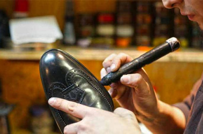В Госдуме предлагают облегчить налоговое бремя для малого бизнеса в России