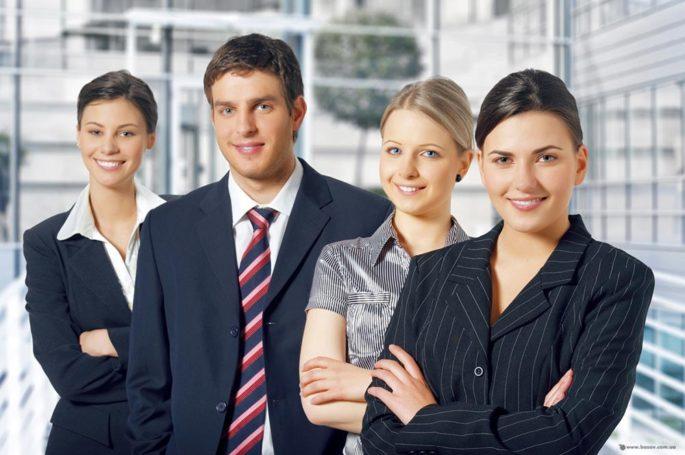 Все желающие работать на госслужбе с 1 января должны будут отчитываться о доходах