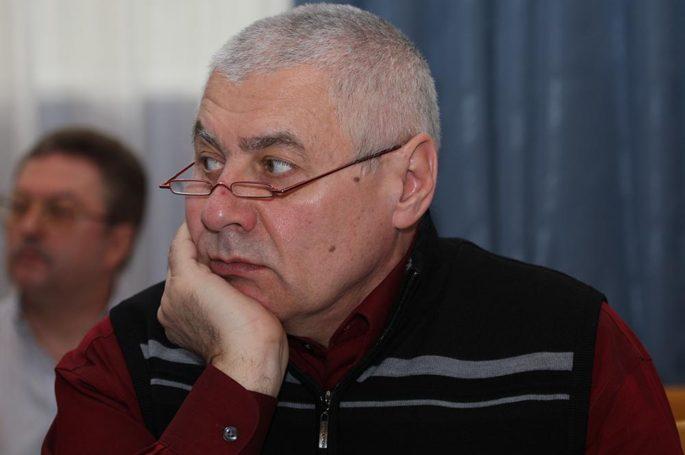 Реальность отомстит Кремлю и без оппозиции. Глеб Павловский