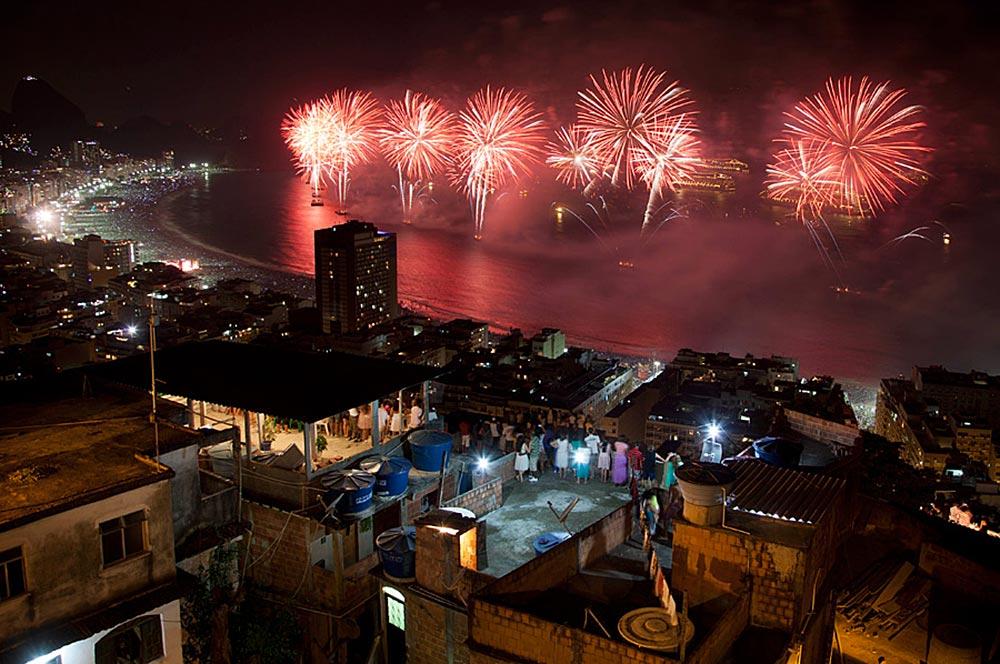 fireworks015