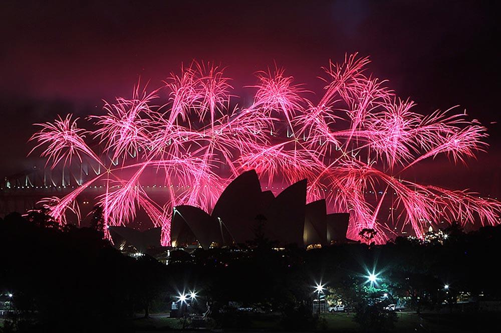 fireworks013