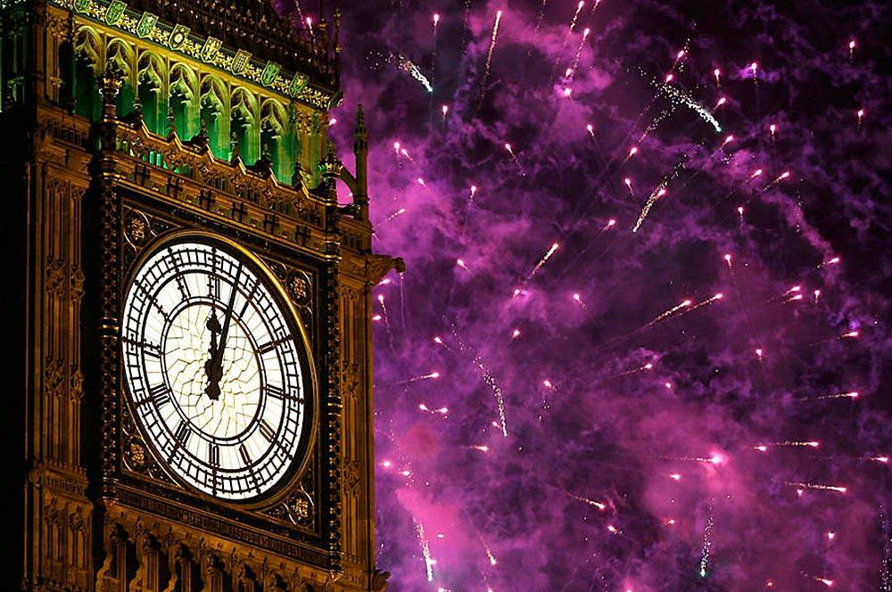 fireworks012
