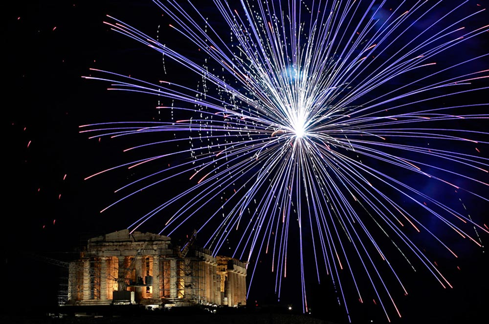 fireworks010