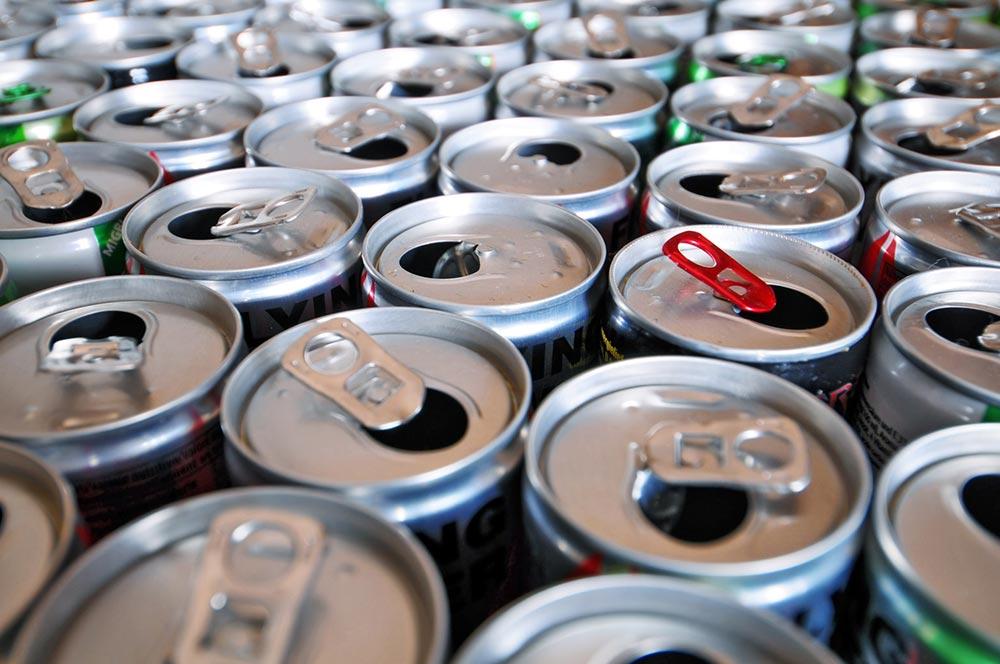 алкогольные энергетики запретят в Москве с 1 апреля