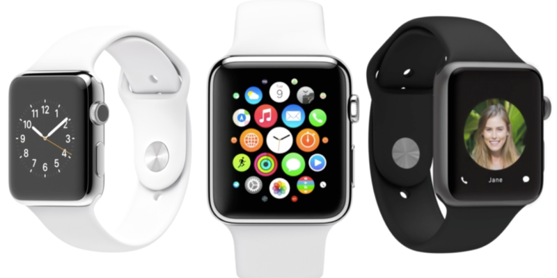 09.09-1280x640-Apple-Watch