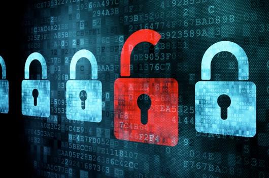 Сбербанк взломан хакерами.