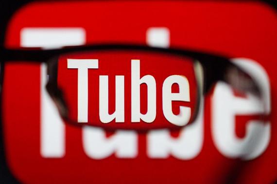 YouTube будет запрещен!