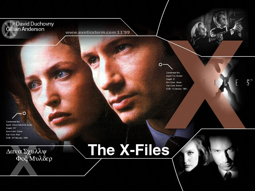 393284-the-x-files