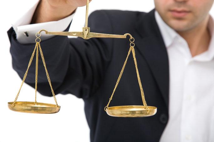Российские адвокаты признали факт оскорбления Барака Обамы