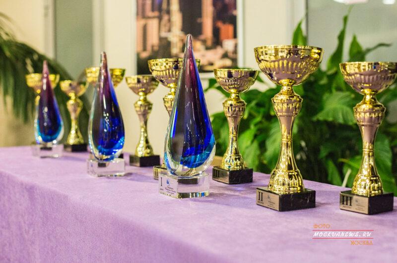 Международный Чемпионат по профессиональной эпиляции