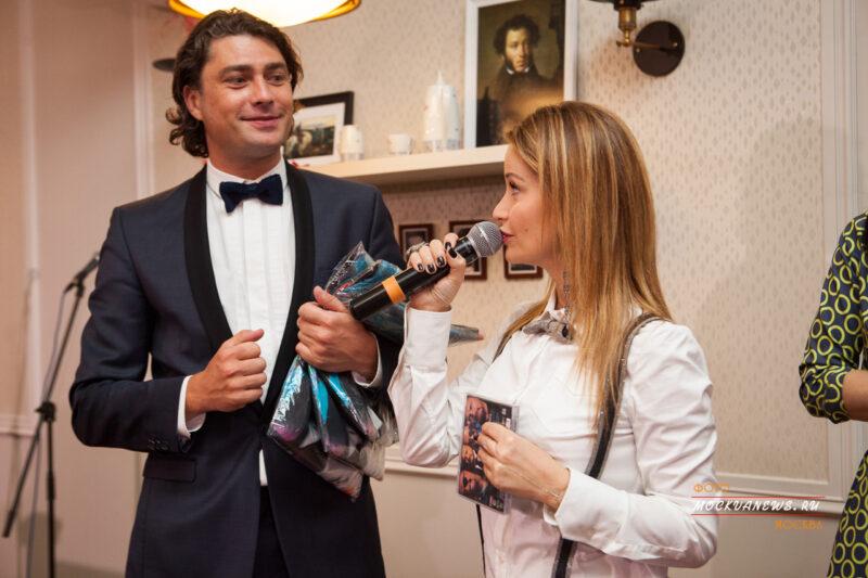 Дмитрий-Оленин,-Ольга-Орлова