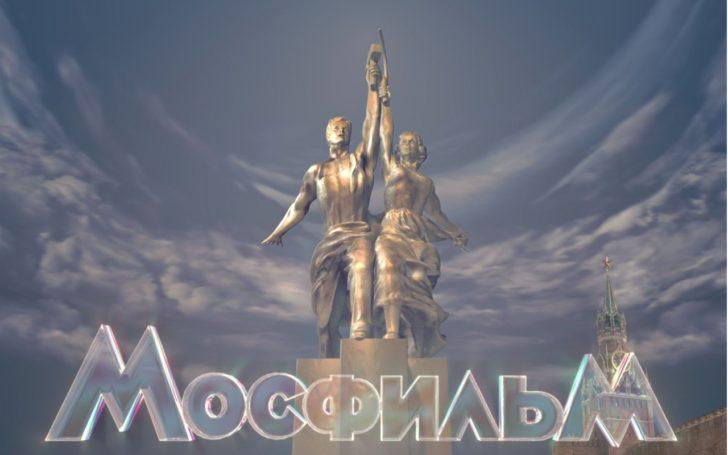 Как Анна Каренина создала давку на Мосфильме