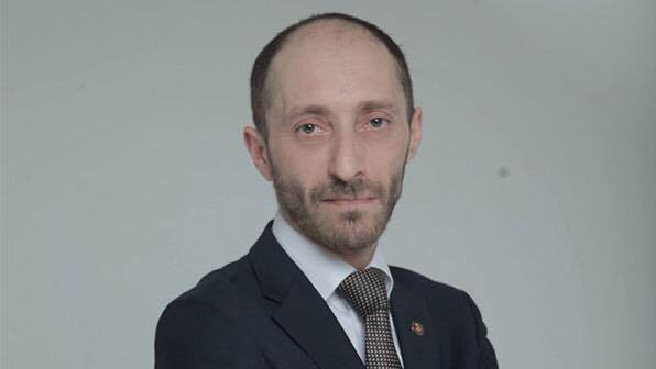Адвокат Илья Рейзер выступил с предложением законодательно оценивать троллинг в интернете