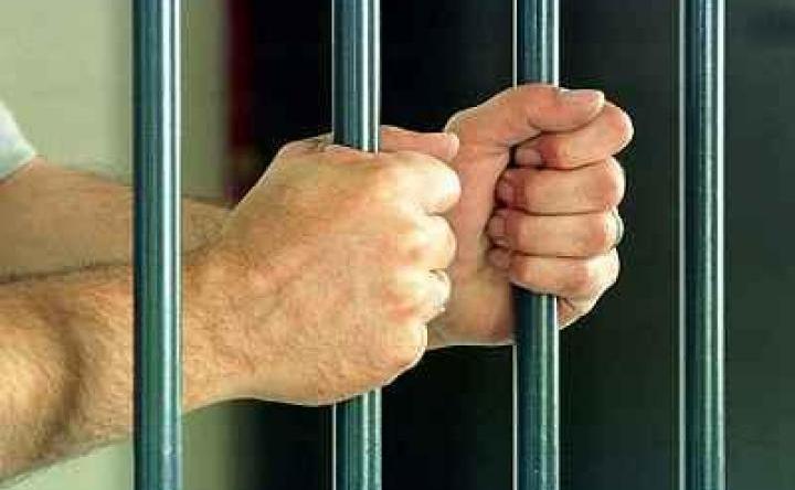 Ложное обвинение привело к двухлетнему аресту бизнесмена Вачевских