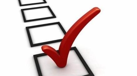 Лидеры партий приветствуют пристальное внимание общественности к выборам в Люберцах