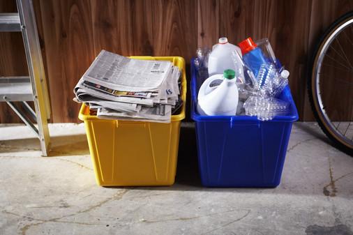 Нацпроект «Чистая страна» как решение проблемы утилизации мусора