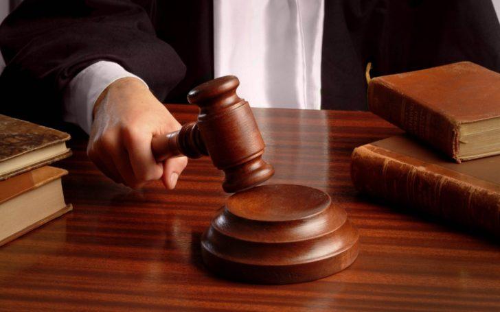 Подтвердит ли Верховный суд России решение ЕСПЧ по делу Татьяны Сухаревой?