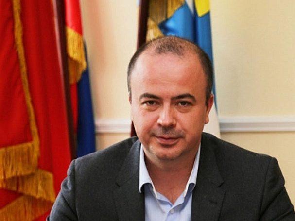 Андрея Дунаева поблагодарили за решение проблемы
