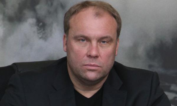 Андрей Колесник обещал разобраться со случаем задержание полицейскими «Скорой» с больным