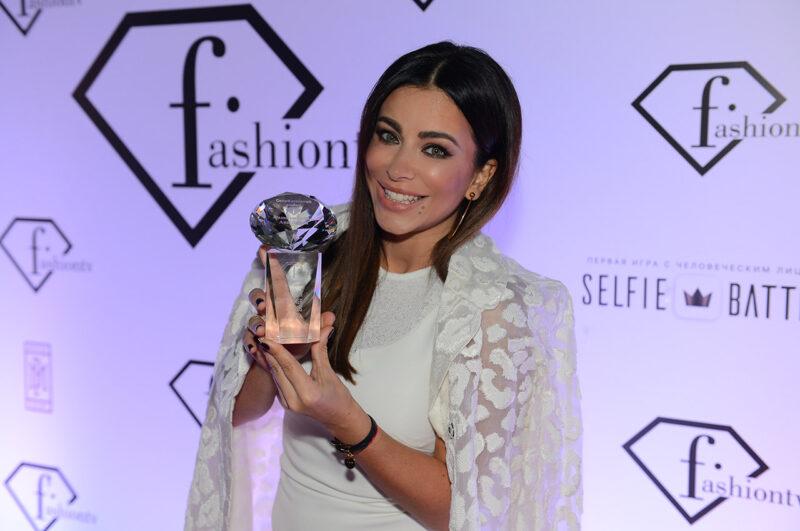 Fashion Summer Awards 2017