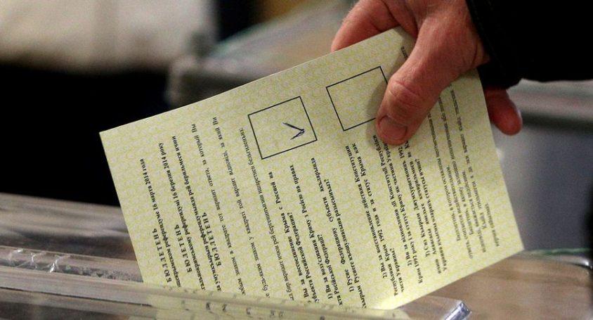 «Альянс Зеленых» недоволен в связи с решением Мосгордумы отклонить инициативу о проведении «реновационного» референдума