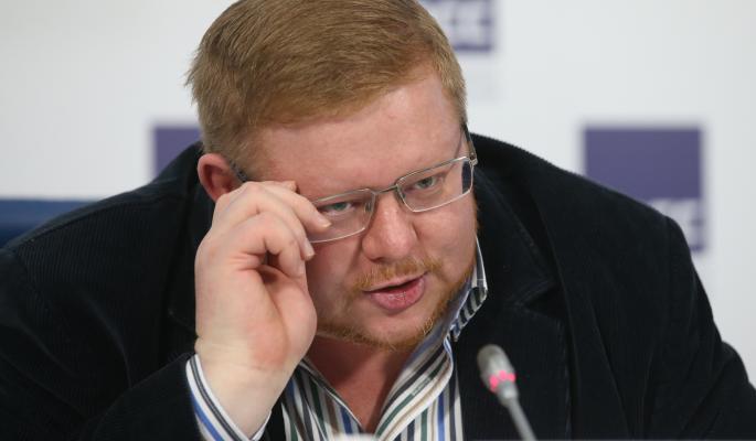 Письмо Профсоюза летного состава России в Госдуму вызвало комментарий у политолога Павла Данилина