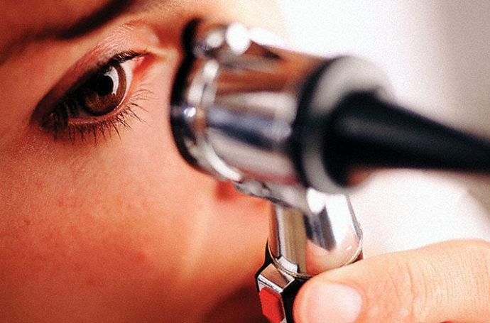 Владимир Нероев: «Больные сахарным диабетом должны регулярно посещать офтальмолога»