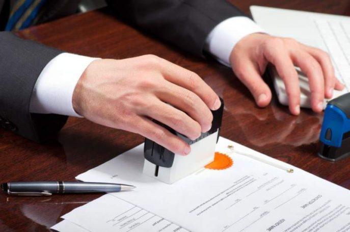 Нотариат готов защитить права граждан в сфере оборота недвижимости