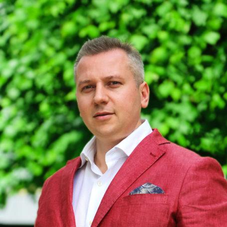 Продажи апартаментов в «Москва-Сити» заметно выросли – Эксперты
