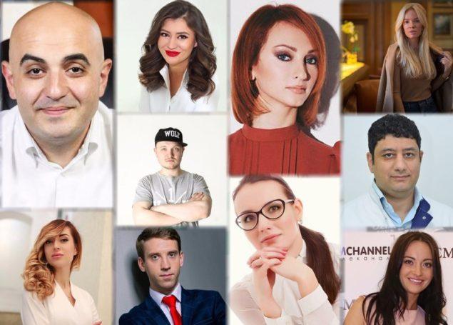 Кому доверяют москвичи? ТОП-10 лучших специалистов столицы