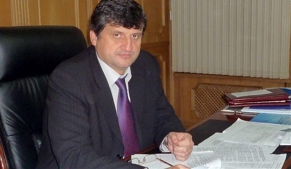 Эксперты расценили назначение Гасанова  как победу кадровой политики Абдулатипова