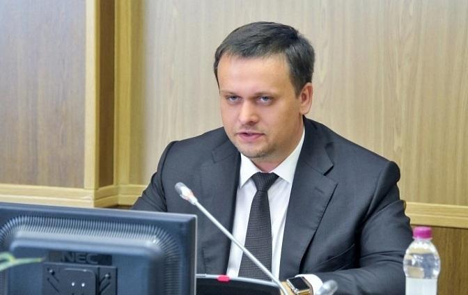 Новгородский представитель «Деловой России»: Андрей Никитин своей стратегией делает человека основой цифровой экономики