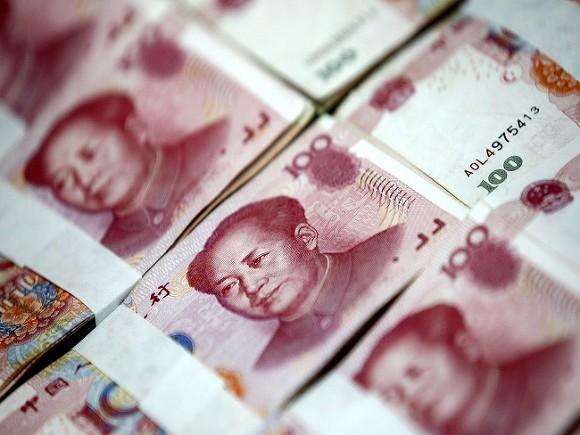 Андрей Биржин: Китай заинтересован в инвестициях в недвижимость в России
