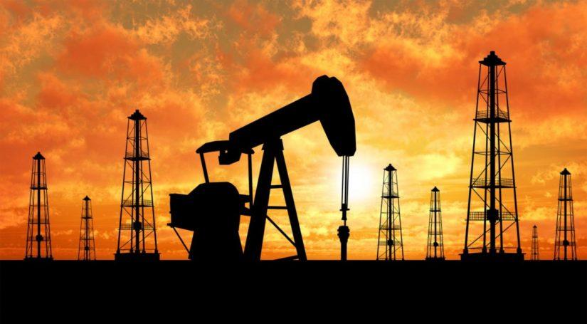 Геологи «Нефтисы» открыли три новых месторождения нефти в Западной Сибири