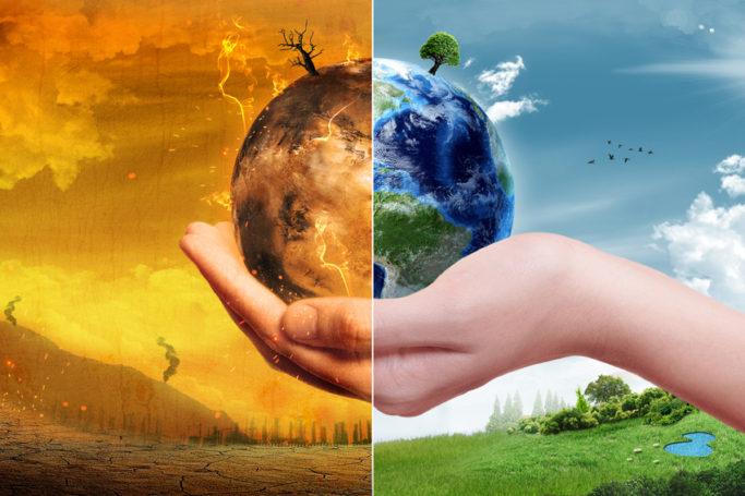 ДПИООС г. Москва: 12 октября пройдет «Экологический форум студентов»
