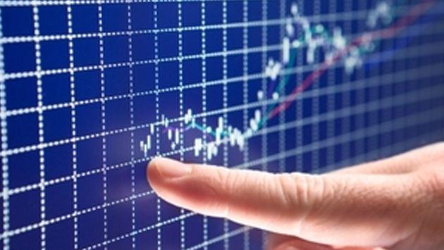 Акции компании «Европейская Электротехника» прибавили в цене в первый день торгов