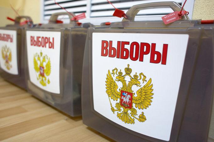 Эксперты предсказали спокойный ход голосования в Северной Осетии