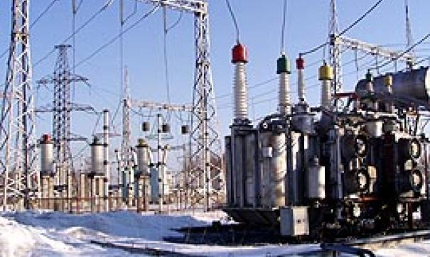 Энергетические компании севера подают в суд иск о защите репутации