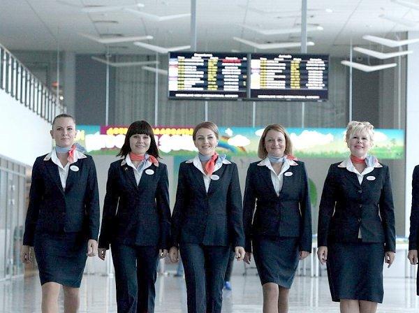 Мосгорсуд подтвердил, что в авиакомпании «Аэрофлот» нет дискриминации