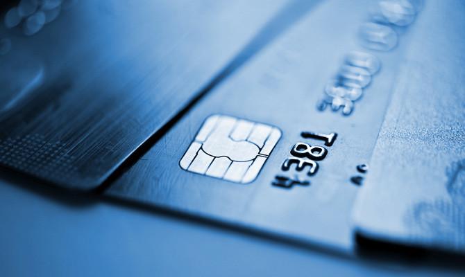 Банки выпускают кобрендинговые карты в партнерстве с известными брендами- Выберу.ру