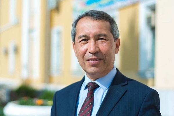 Мы хотим плотнее сотрудничать с российскими организациями – таджикские ученые