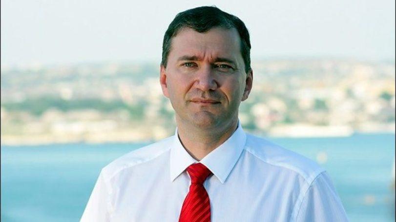 Депутат Белик считает, что в будущем Россия и Украина вновь будут «дружить домами»
