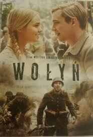 В Латвии состоится единственная премьера «Волыни» в Евросоюзе — за пределами Польши