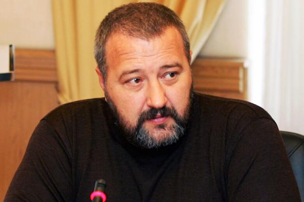 «Зерновой король» Игорь Пинкевич раздает громкие обещания, а документы не подписывает