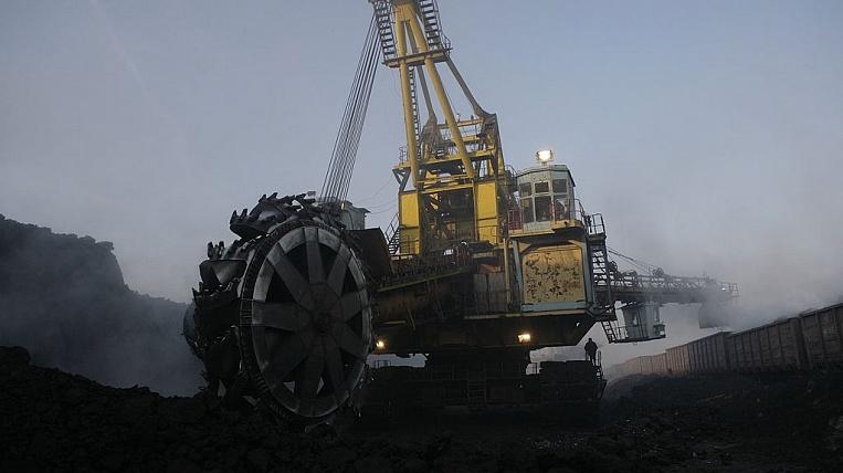 АО СУЭК: на форуме «Открытые горные работы в ХХI веке» в Красноярске говорили о горной отрасли РФ