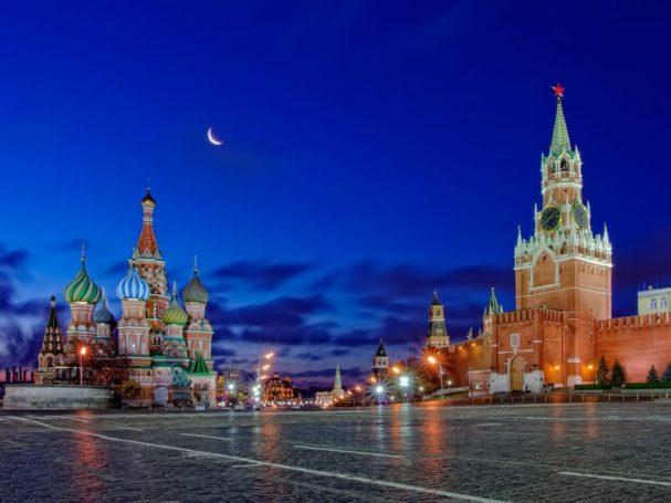Владимир Ефимов рассказал о налоговых отчислениях Москвы на федеральный уровень