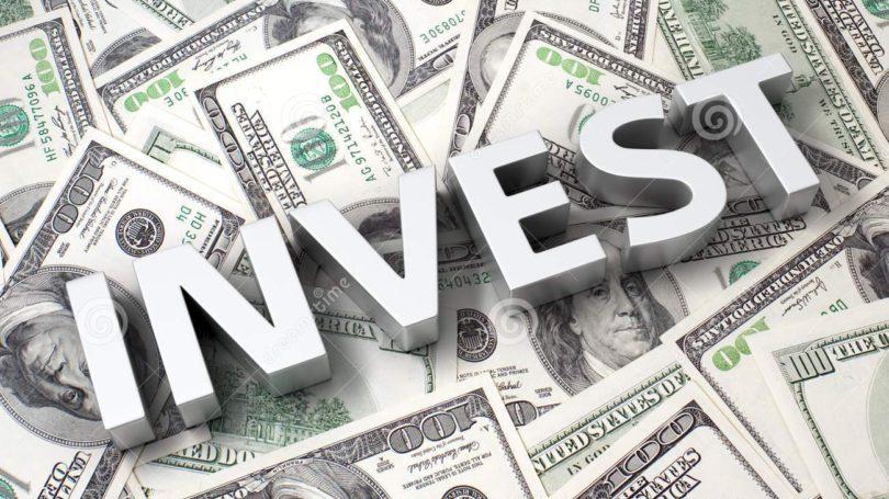 Почему иностранные инвесторы не спешат в РФ